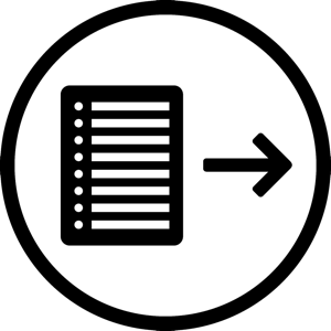 DocKonverter - Productivity app