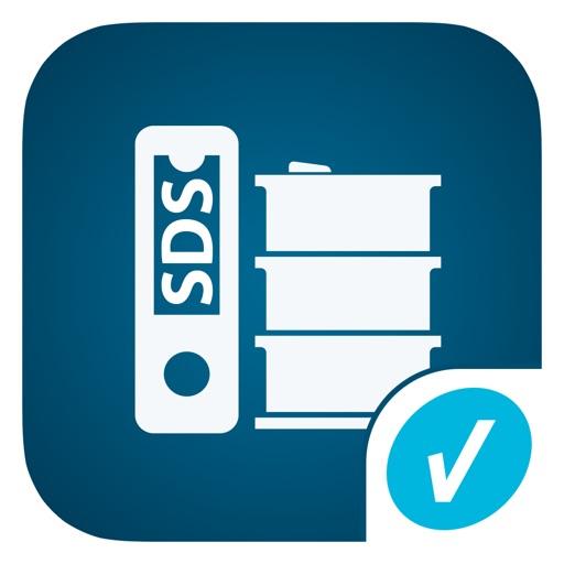 SDS / Chemical Management