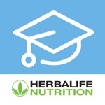 Herbalife Learning