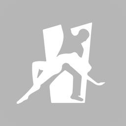 The Carroll School of Dance
