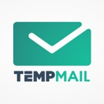Temp Mail - 临时电子邮件