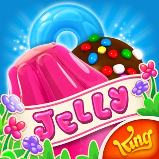 is candy crush soda free