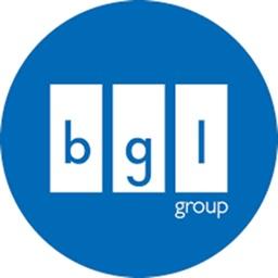 Cherwell Mobile For BGL