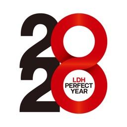 Ldh Light Py By Pikabon Co Ltd