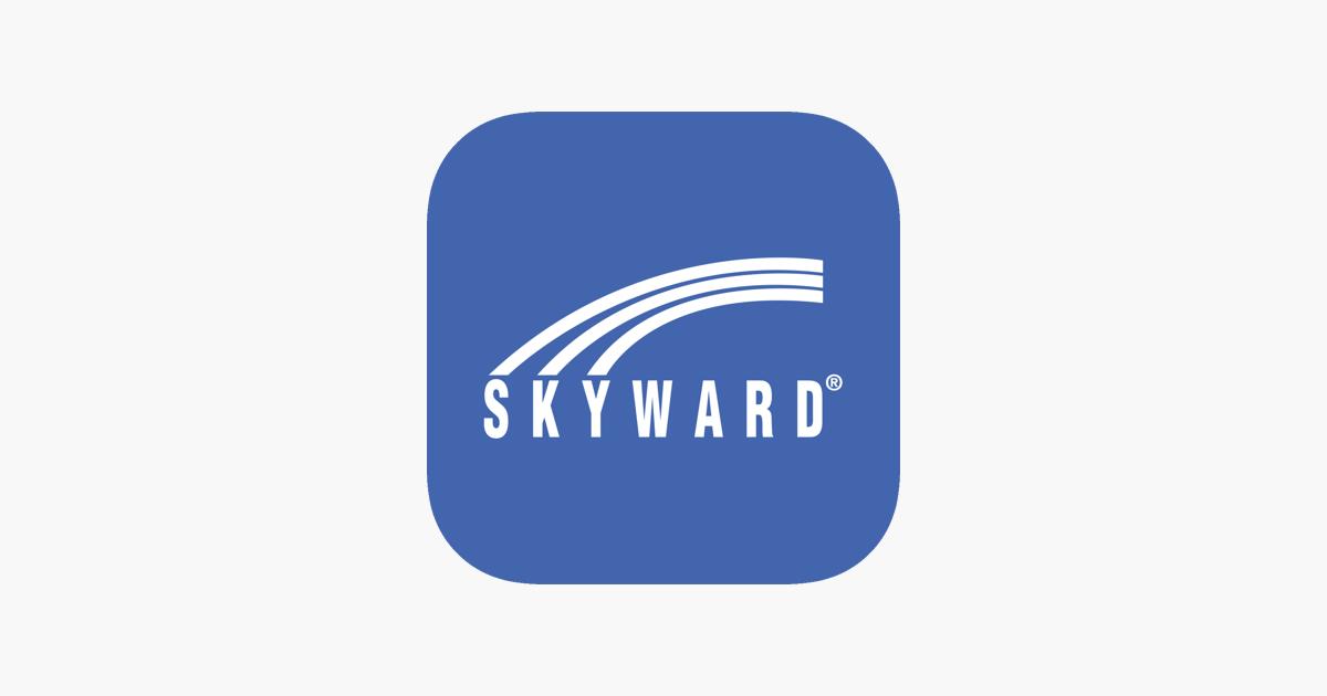 skyward alpine family access