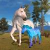 Clan Of Unicorn - iPhoneアプリ