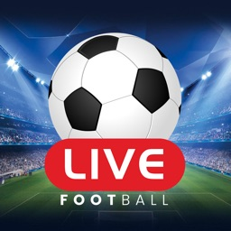 Football Live Prime