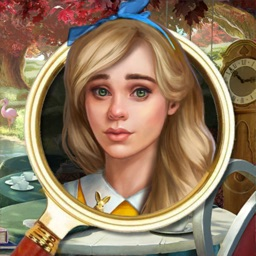 Storykeepers - Hidden Objects