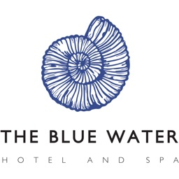 Th Blue Water Hotel & Spa