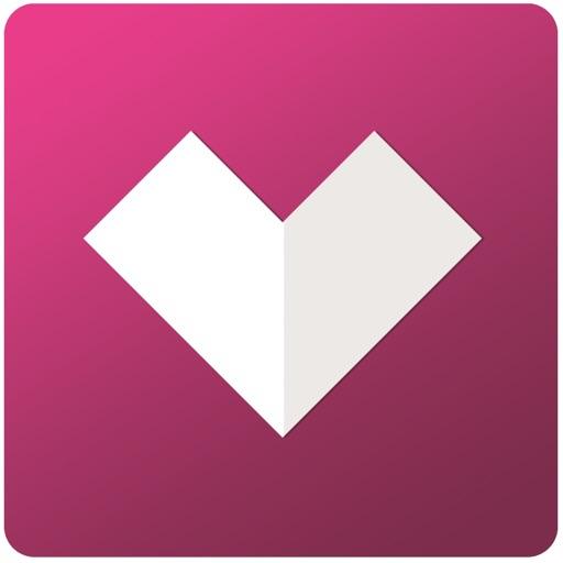 Virtual Heart - ANZ