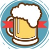 Balagan: Party & Drinking Game
