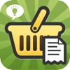 家計簿Zeny シンプルな家計簿アプリ