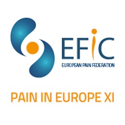EFIC Congress 2019