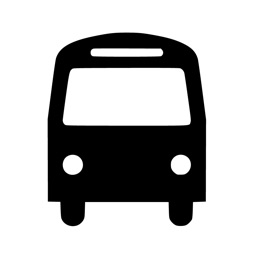 BusBus NYC