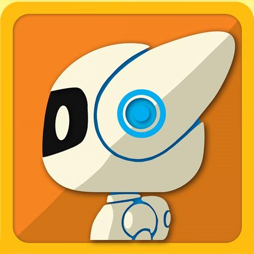 Robotizen - Kid learn code 5+