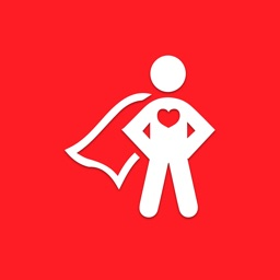 Home Care Heroes