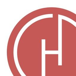 H Hub