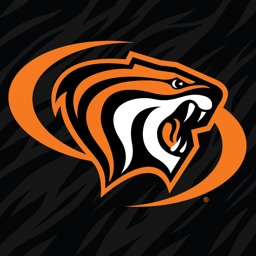Pacific Tigers Athletics
