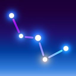 Ícone do app Sky Guide