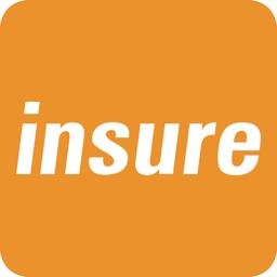 Insure: Online Insurance App