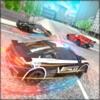 パトカーチェイスゲーム2020 - iPhoneアプリ