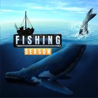 Codes for Fishing Season:River To Ocean Hack