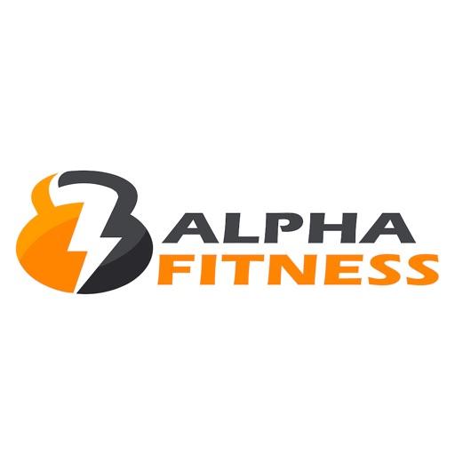 Fitness Alpha