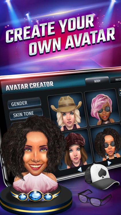 Spades Royale - Live Card Game screenshot-5