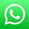 WhatsApp Messenger offers free messaging and calling, group chats, multimedia sharing for photos and videos, and custom wallpapers and alert sounds