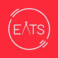 eatshomemade