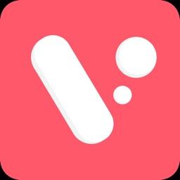 Vizzou – Capture your Events