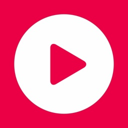 Waffle - Video Player