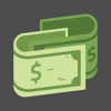 Daily Money Log