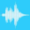 EZAudioCut - 오디오 클립&녹음 편집기