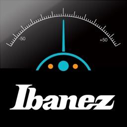 IbanezTuner