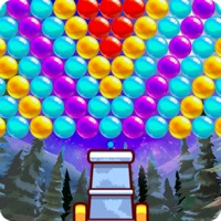 Codes for Bubble Shooter : Ball Pop Hack