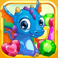 Codes for 3 Candy: Gems And Dragons Hack