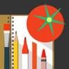 Artomaton お絵描き人工知能 iPhone / iPad