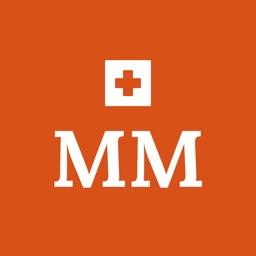 Mahoney Medical