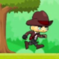 Codes for 2D Jungle Runner Hack