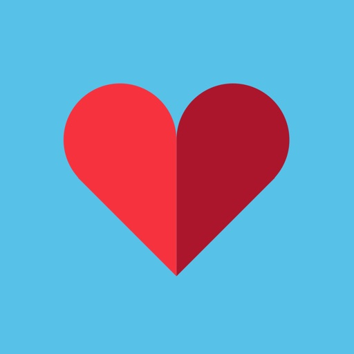 Zoosk: Find Your Next Romance iOS App