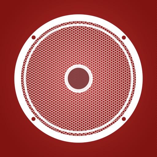 Watch Kast Audio Player
