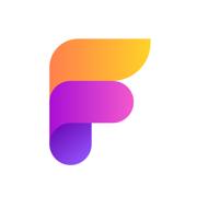 iFrame 带壳截屏