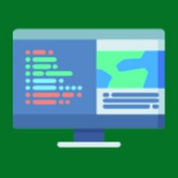 HTML & CSS Bootcamp