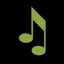 musicBox 6