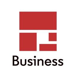 Granular Business