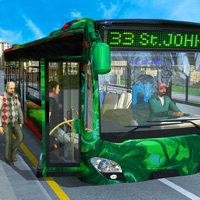 Codes for John The Bus Driver Hack