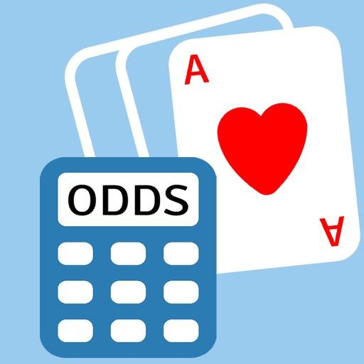 Poker Hands Tools