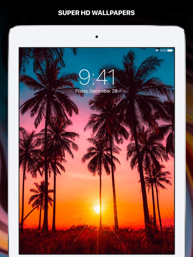 Everpix Cool Wallpapers Hd 4k On The App Store
