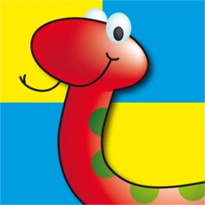 Activities of Snakes and Ladders Game HD